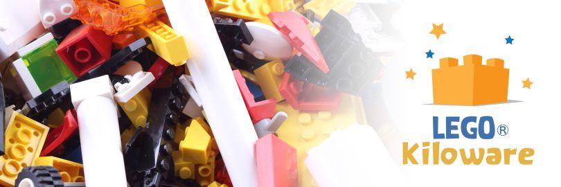 LEGO® Kiloware kaufen