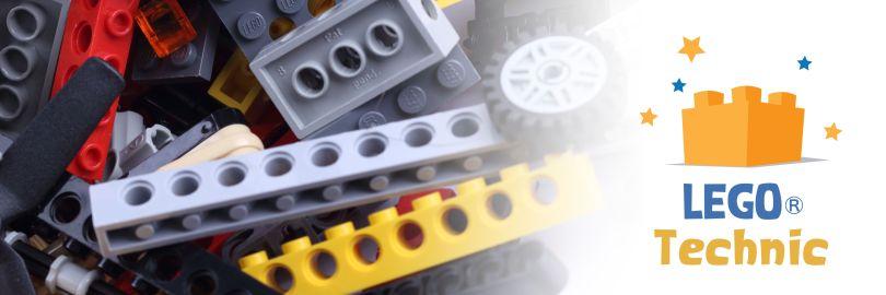 LEGO® Technic kaufen