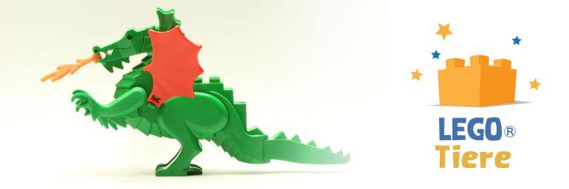 LEGO® Tiere kaufen