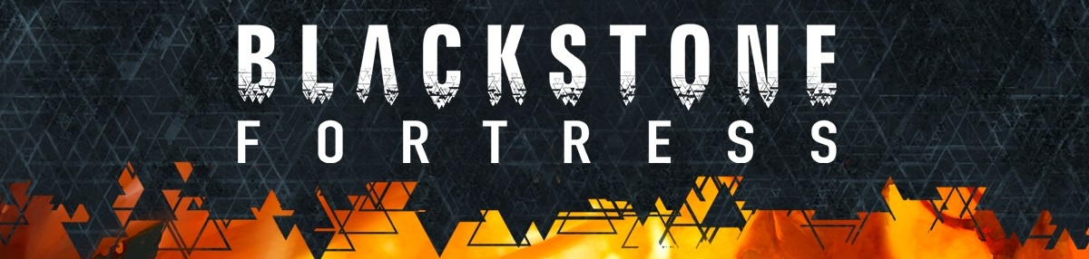 BlackstoneFortress