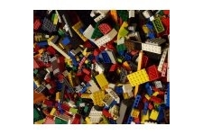 LEGO® gebraucht kaufen