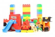LEGO® DUPLO® gebraucht