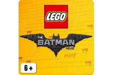 LEGO® und DUPLO® neu