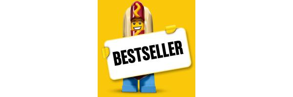 Bestseller Steinchenwelt