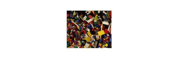 LEGO® gebraucht