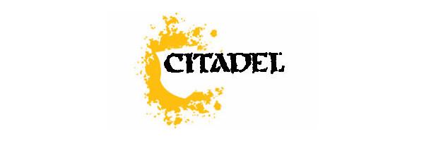 Citadel Malen & Basteln