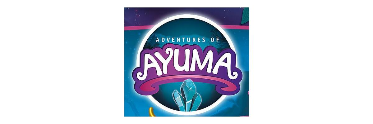 PLAYMOBIL® Adventures of Ayuma - PLAYMOBIL® Adventures of Ayuma Sets günstig kaufen