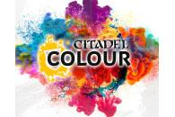 Citadel Layer Farben (zum Auswählen)
