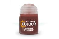 Citadel Contrast Farben (zum Auswählen)