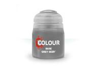 Citadel Base Farben (zum Auswählen)