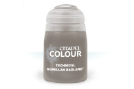 Citadel Technical Farben (zum Auswählen)