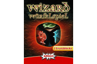Wizard Würfelspiel Ersatzblöcke (2 St)