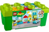 LEGO® 10913 DUPLO Classic Steinebox, Bauset mit...