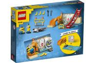 LEGO® 75546 Minions in Grus Labor Spielzeug für...