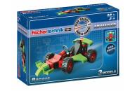 fischertechnik 540580 Racers