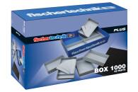 fischertechnik 30383 Box 1000