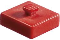 fischertechnik 505282 Motor Set XM