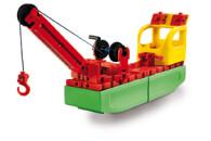 fischertechnik 511930 Jumbo Starter