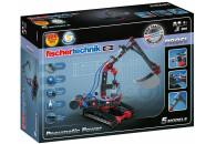 fischertechnik 533874 Pneumatic Power