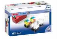 fischertechnik 533877 LED Set
