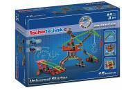 fischertechnik 536618 Universal Starter