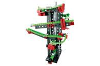 fischertechnik 536620 Dynamic S