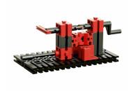 fischertechnik 536622 Mechanic+Static 2