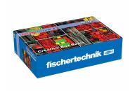 fischertechnik 554195 Creative Box Basic