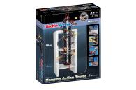 fischertechnik 554460 Hanging Action Tower