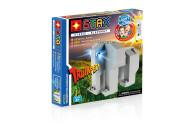 Light Stax Trompetender Elefant LS-H11103
