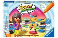 tiptoi CREATE Spiele-Erfinder