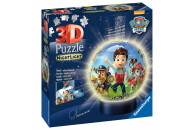 Nachtlicht - Paw Patrol 3D Puzzle