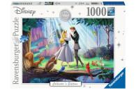 Ravensburger 1000 Teile Puzzle: Dornröschen