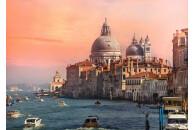 Ravensburger 1000 Teile Puzzle: Mediterranean Italy