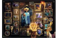Ravensburger 1000 Teile Puzzle: Villainous: King John