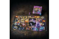 Ravensburger 1000 Teile Puzzle: Villainous: Ursula