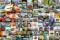 Ravensburger 3000 Teile Puzzle: 99 Bulli Moments