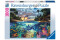 Ravensburger 1000 Teile Puzzle: Korallenbucht