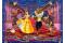 Ravensburger 1000 Teile Puzzle: Die Schöne und das Biest