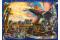 Ravensburger 1000 Teile Puzzle: Der König der Löwen