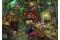 Ravensburger EXIT Puzzle mit Rätseln - Exit 3: Hexenküche