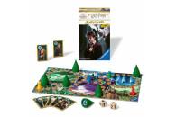 Ravensburger: Harry Potter Sagaland