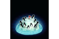 Ravensburger 21325 Plitsch - Platsch Pinguin