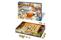 Ravensburger 22212 Kakerlakak Familienspiel