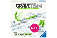 GraviTrax Brücken