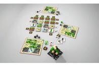 Ravensburger 26132 Minecraft Builders & Biomes