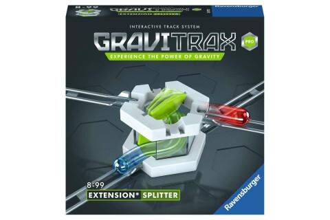 GraviTrax PRO Splitter 26170 vonRavensburger