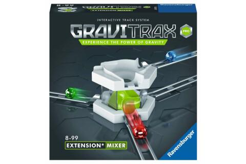 GraviTrax PRO Mixer 26175 von Ravensburger