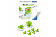 GraviTrax Spirale Erweiterung