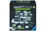 GraviTrax PRO Vertical Starter-Set 26832 von Ravensburger